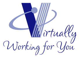 Virtually Working for You